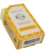 Crate 61 Organics Tango Mango Soap