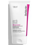 StriVectin SD Advanced Anti Wrinkle Treatment 135ml