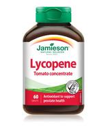Concentré de tomates au lycopène Jamieson