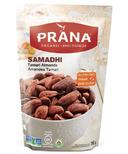 PRANA Samadhi Organic Tamari Almonds