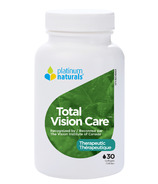 Platinum Naturals Total Vision Care