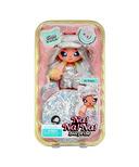 Na! Na! Na! Surprise 2-in-1 Pom Doll Glam Series Ari Prism