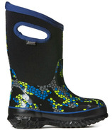 Bogs Classic Insulated Boots Axel