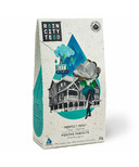 Rain City Tea Co. Perfect Mint Tea Bags