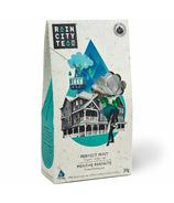 Rain City Tea Co. Perfect Mint Tea Bags
