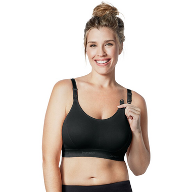 a239c59ba2d Buy Bravado Designs The Original Nursing Bra Double Plus Style at Well.ca |  Free Shipping $35+ in Canada