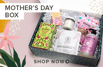 Shop Mother's Day Box