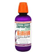 Thera Breath Anti-Cavity Oral Rinse for Kids