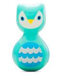 Kid O Owl Wobble
