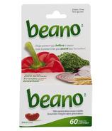 Beano Tablets