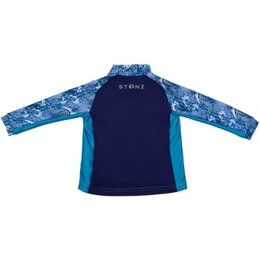 Stonz Sunwear Youth Top Big Surf