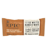 Epic Provisions Peanut Butter Chocolate Protein Bar