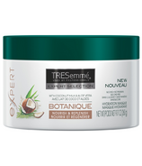 TRESemme Botanique Nourish & Replenish Hydration Masque