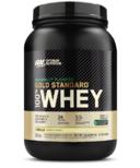 Optimum Nutrition Gold Standard Natural 100% Whey Vanilla