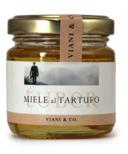 Viani Truffle Honey