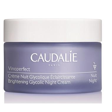 Caudalie Vinoperfect Glycolic Night Cream