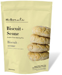 Stellar Eats Biscuit + Scone Mix