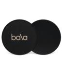 Bala Sliders Charcoal
