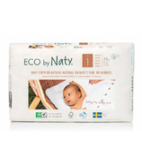 Eco by Naty Couches Taille1