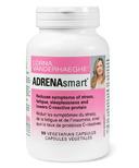 Smart Solutions Lorna Vanderhaeghe ADRENAsmart