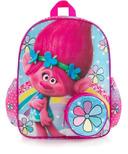 Heys DreamWorks Core Backpack Trolls