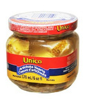 Unico Marinated Artichoke Hearts