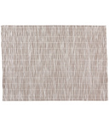 Now Designs Aurora Placemat Taupe