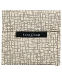 Keep Leaf Organic Cotton Baggie Large Mesh