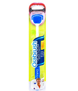 Dentek Orabrush Tongue Cleaner