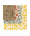 Mind Your Bees Wraps Classic Kitchen Small