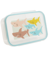 Sugarbooger Good Lunch Box Sharks