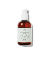 100% Pure Tea Tree Clear Complexion Cleanser
