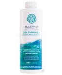 Marphyl Liquid Soil Enhancer 500ml
