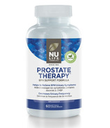 Nu Life Therapeutics Prostate Therapy