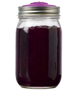 Jarware Grape Jelly/Jam Lids