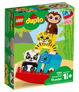 LEGO Duplo My First Balancing Animals