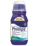 Phillips' Milk of Magnesia Mint