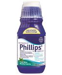 Phillips' Milk of Magnesia Mint