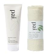 Pai Skincare Middlemist Seven Cleanser
