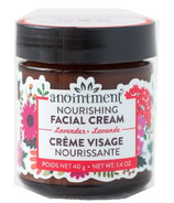 Anointment Nourishing Facial Cream 40 g