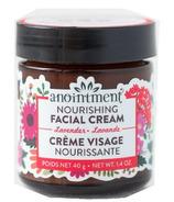 Anointment Nourishing Facial Cream 40 g