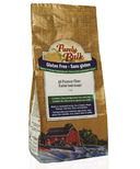 Purely Bulk Gluten Free All Purpose Flour