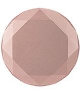 Popsockets Phone Grip Rose Diamond