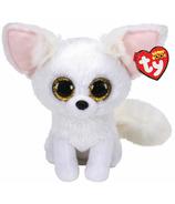 Ty Beanie Boo's Phoenix Fox Regular