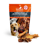 Boucherie Barbeque Medley Dog Treats