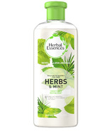 Herbal Essences Daily Detox Quench Conditioner Hydrating & Colour Safe