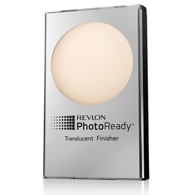 Revlon PhotoReady Translucent Finisher