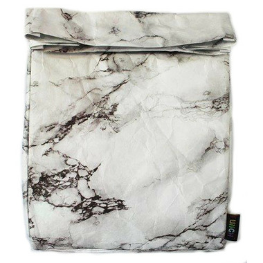 FUNCH Marble Lunch Bag