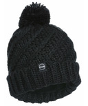 Kombi The Twisted Hat Junior Black