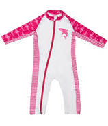 Stonz Infant Sun Suit Las Chicas